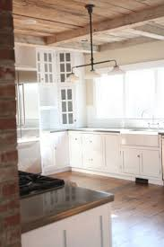 Old Farmhouse Kitchen Ideas by Avanti Compact Kitchen Design Opening Small Space For Comfortable