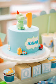 dinosaur birthday cake kara s party ideas modern dinosaur birthday party kara s party ideas