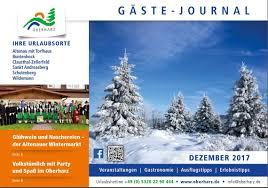 Baden Im Harz Veranstaltungskalender Was Ist Los Im Harz