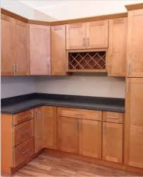 wood kitchen cabinet boxes american style kitchen furniture china manufacturer solid wood drawer box