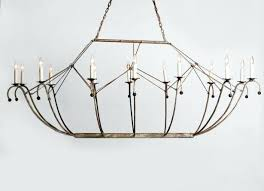 Tord Boontje Chandelier Recycled Glass Chandelier Medium Size Of Pendant Lights