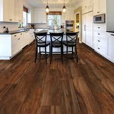 Vinyl Flooring Ideas Best Ideas About Vinyl Plank Flooring On Bathroom Plank Easy To