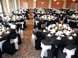 Table Covers For Rent Black Tablecloth Wedding U2013 Littlelakebaseball Com