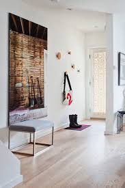 decorating a modern entryway euro style home blog modern