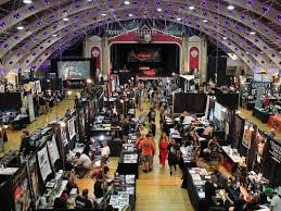 tattoo convention st cloud ink mania expo visit st petersburg clearwater florida