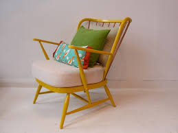 Ercol Armchair Firefly Does Ercol Firefly House