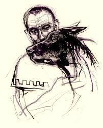 margarita illustration illustration