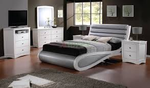 Cheapest Bedroom Furniture by Mattress Sale Bedroom Furniture Stores Project For Awesome
