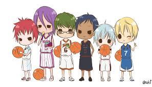 oneechan ga kita page 1 zerochan anime image board