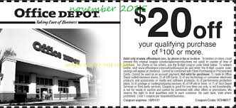 ugg discount code january 2015 home depot coupons for november 2015 jpg