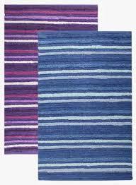 Purple Carpets Purple Carpets Rugs U0026 Mats Buy Purple Carpets Rugs U0026 Mats
