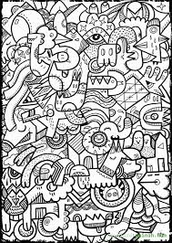 printable coloring pages teens coloring