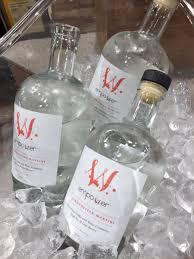 cosmopolitan bottle empower cocktails empowercocktail twitter