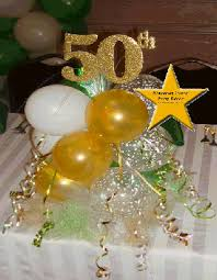 balloon delivery winston salem nc 50th centerpieces milestone balloon centerpieces triad winston