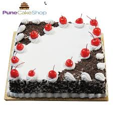 birthday cakes delivered punecakeshop online cake delivery in pune make your