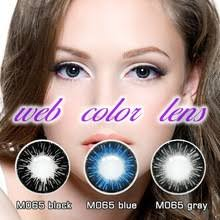free color contacts free color contacts suppliers and