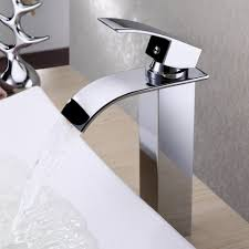 bathroom bathroom sink with two faucets wall mount bathroom