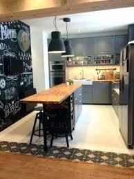 decoration provencale pour cuisine carrelage mural cuisine provencale incyber co