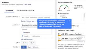 Your Facebook Friends Could Learn A Lot From Bill - how to advertise on facebook the complete guide