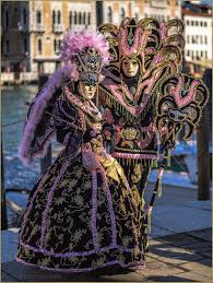 venetian costumes carnaval venise 2016 masques costumes page 29 venetian