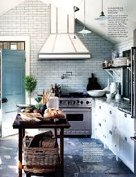 Dream Kitchens 1389 Best Dream Kitchens And Decor Images On Pinterest Kitchen