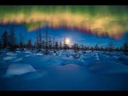 best place to watch the northern lights in canada watch the northern lights place the 10 best places to see the