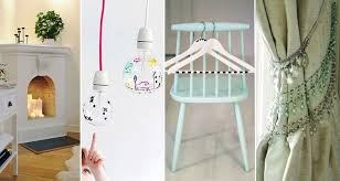 k home decor 15 ingenious home decor hacks to brighten up your living spaces