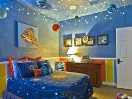 decoration chambre garcon deco chambre garcon chambre garaon thames idaces espace de confort
