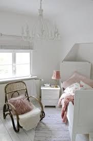 schlafzimmer shabby shabby chic schlafzimmer einrichten und dekorieren