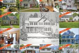 home again design morristown nj west end residential s how to sell your house in 2018 to educate