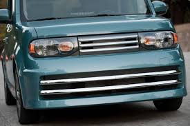 2013 nissan cube warning reviews top 10 problems you must know