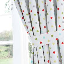 Curtains For A Nursery by Curtains For A Nursery Instacurtainss Us