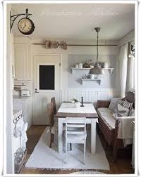 french country life cottage french country life pinterest