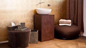 bagno mobile dalani mobile bagno per il relax allo stato puro