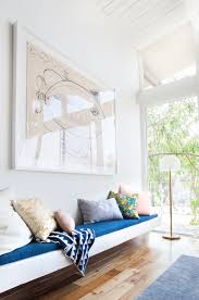 beautiful pillows for sofas 18 no fail pillow combos emily henderson