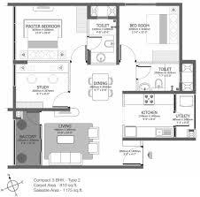 godrej azure in padur chennai price location map floor plan