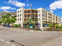 Garden City Medical Centre Brisbane Condo Hotel Spring Hill Centrals Brisbane Australia Booking Com