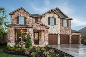 plan a 3475 u2013 new home floor plan in mason hills the lakes
