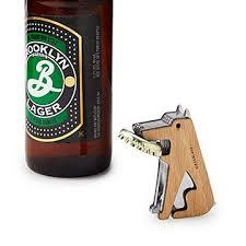 unique bottle opener unique bottle openers stoppers uncommongoods