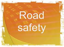 road safety lesson year 1 worksheets aquatechnics biz