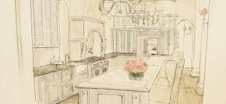 kitchen cabinet designer houston houston interior design bfa degree program