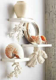 Pinterest Beach Decor 88 Best Shop Beach Decor Images On Pinterest Beach Beach House