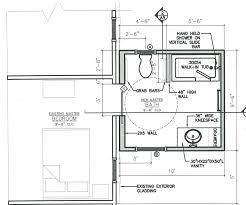 handicap accessible bathroom designs accessible bathroom design handicap accessible bathroom plans