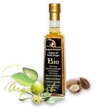 huile d argan cuisine huile argan bio huile d argan bio alimentaire 1ère pression à