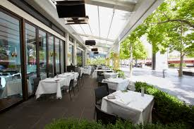 Cafe Awnings Melbourne Outdoor Retractable Awnings Roof Melbourne No 8 Restaurant Photos