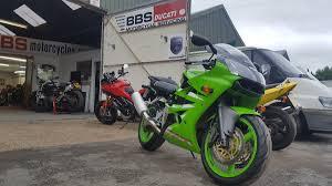 suzuki motorcycle green bbs motorcycles bbsmotorcycles twitter