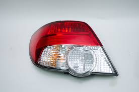 blobeye subaru wagon tail lights wagon 2004 2005 subaru impreza wrx sti version 8