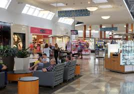 100 home design outlet center miami top places to shop for