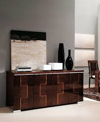 Alf Bedroom Furniture Collections Pisa Dining Collection Alf Italia Gallery Furniture Of Central