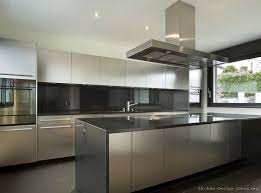 stainless steel portable kitchen island enhancing the cooking space with stainless steel kitchen island